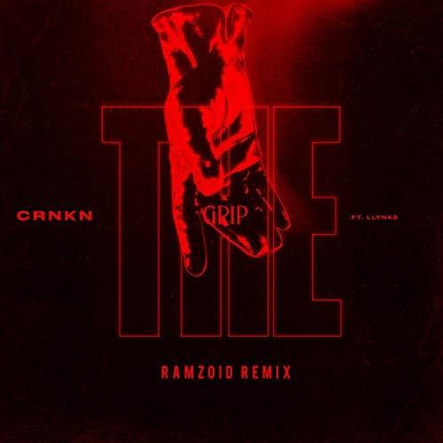 CRNKN feat. Llynks