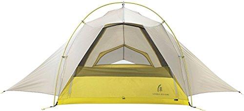 Sierra Designs Lightning FL Tent ( 2 Person)