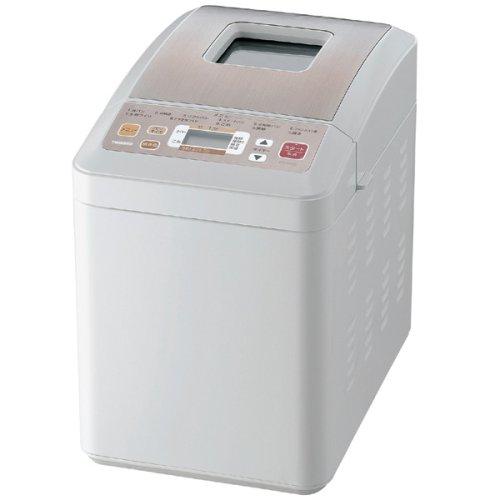 TWINBIRD 「1.5斤まで焼ける」 ホームベーカリー ホワイト PY-D433W