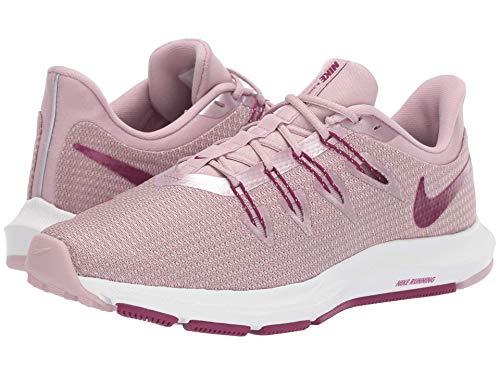 Nike Women?'s Quest Running Shoes