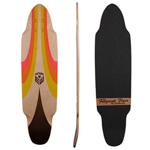 Earthwing Longboard Frequent Flyer 33