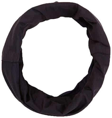 Barts Unisex muts, sjaal & handschoenenset