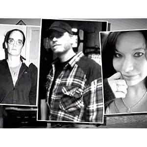 Murder-Suicide or Just Murder? / Two Women, One Killer?