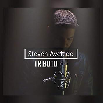 Tributo (Cover)