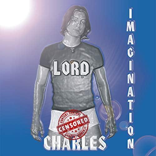 Lord Charles
