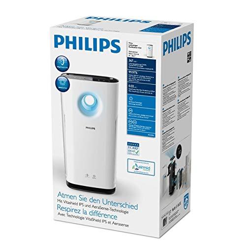 Philips Series 3000 AC3256/10