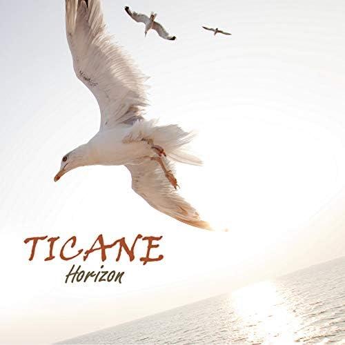 Ticane