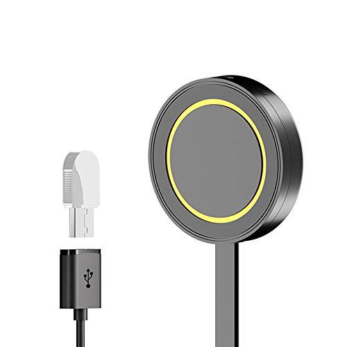 GAOword Wireless + Wired Same Screen Simulator 2.4 + 5G HDMI 1080P Digital-TV-Empfänger WiFi Portable Display Adapter TV-Projektor