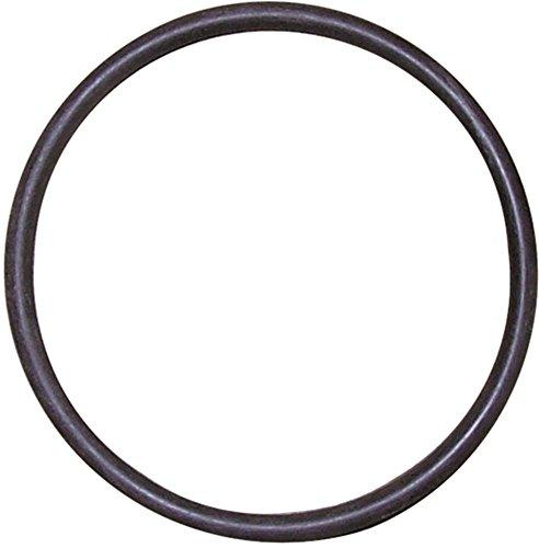 Winterhalter O-Ring für Spülmaschine GS24 Aussen ø 47mm Materialstärke 2,5mm Innen ø 42mm EPDM