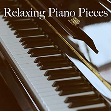 Relaxing Piano Pieces