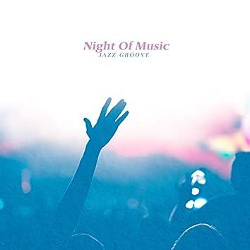 Night Of Music