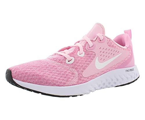 Nike Damen Legend React (gs) Leichtathletikschuhe, Mehr...