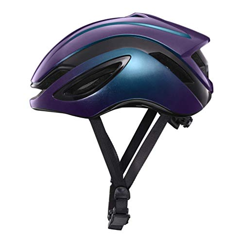 ROCKBROS Casco Integral para Ciclismo Protección Anti-Golpes Airsoft Tamaño 55-61cm para Bicicletas...
