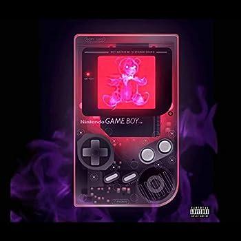Gameboy  Original  [Explicit]