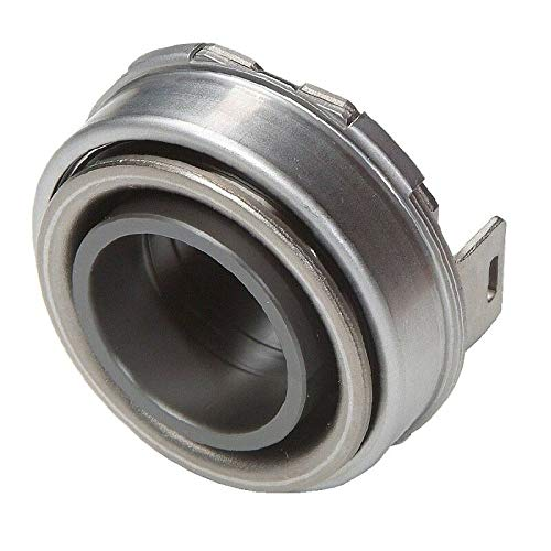 ClutchXperts Clutch Release THROWOUT Bearing Compatible With Nissan CA18DET SR20DET Engine