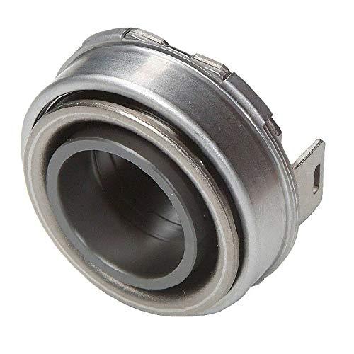 ClutchXperts Clutch Release THROWOUT Bearing fits Nissan CA18DET SR20DET Engine