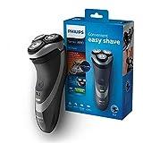 Philips S 3510/ 06