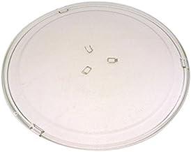 Plato giratorio Diam. 30cm horno micro onda Brandt c3290zf1