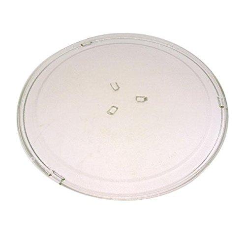 Plato giratorio Diam. 30cm microondas fagor mw3245geb