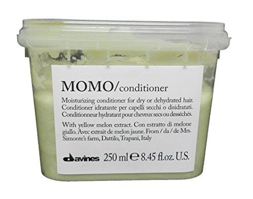 Davines Essential Haircare Conditioner, Momo 250 ml