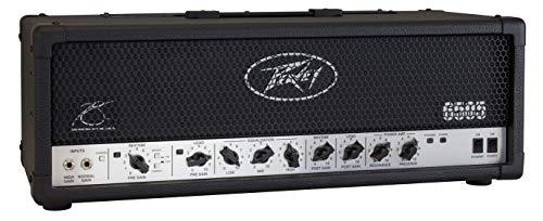 Peavey 6505 H Gitarrentopteil