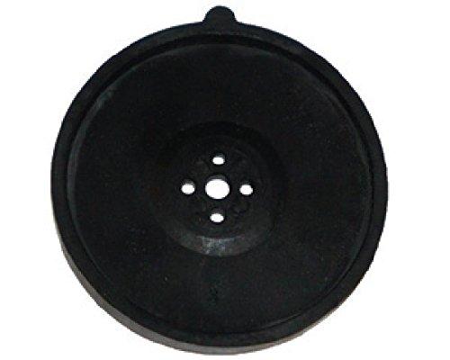 Ersatzteile V Serie Luftpumpe Aquaforte Membrane V-20 (1x) Ø42 mm