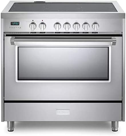 Top 10 Best 36 induction cooktop Reviews