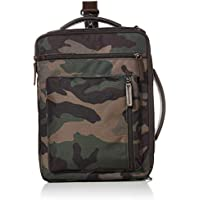 Fossil Convertible Small Backpack