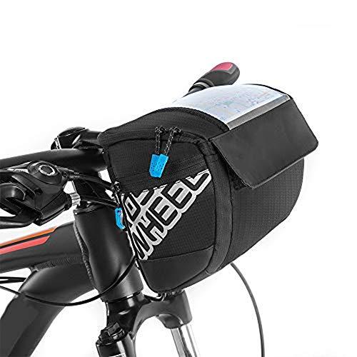Docooler Fahrrad multifunktional Bild