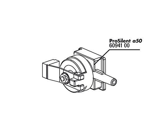 JBL Membran CP i40, PS a50, ArtemioSet