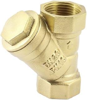 Bomba de agua para manguera de 36 mm DealMux a 56mm rosca macho adaptador de acoplamiento de montaje