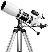 Sky Watcher StarTravel 102 AZ3 120mm Refractor (600mm f/5) with Manual Alt-Az Mount