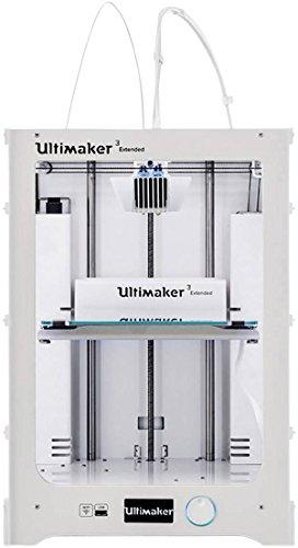 Ultimaker - Ultimaker 3 Extended