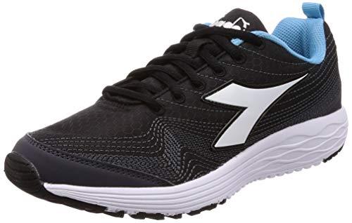 Diadora - Chaussures de Sport Flamingo 2 W pour Femme (EU 39)