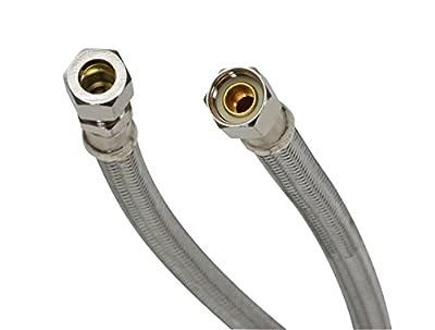 Fluidmaster Faucet Connector