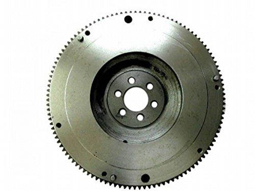 03 subaru wrx flywheel - 4