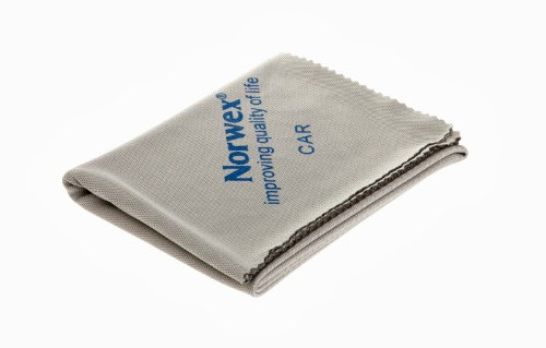 Norwex Car Cleaning Cloth