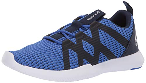 Reebok Men's Reago Pulse Cross Trainer