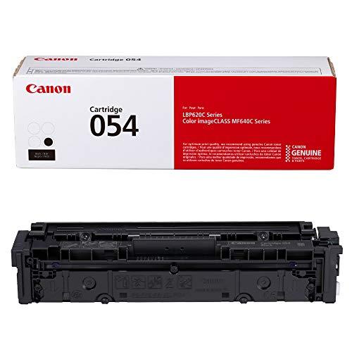 tóner de impresora canon fabricante Canon