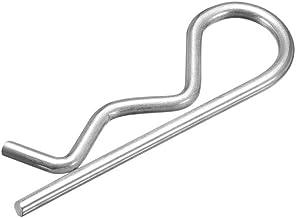 R Clip Pins