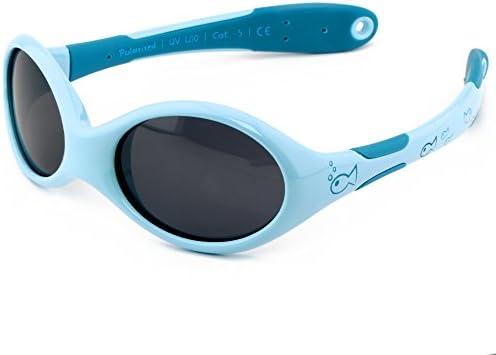 Gafas B&C