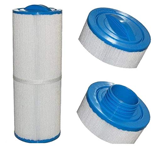 Hot Tub Classic Parts Spa Replacement Filter Compatible with Most Jacuzzi Spas j 400 Series 2009 2540-387