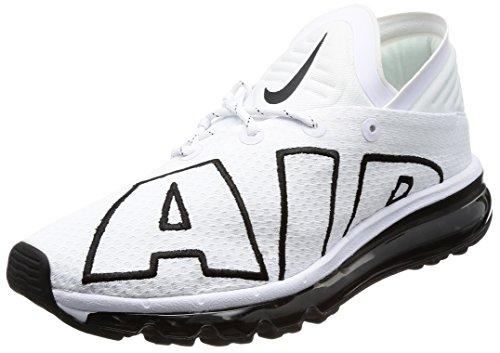 Nike Damen Hose Pro Hypercool Seamless Capri, Black/cool Grey, XL
