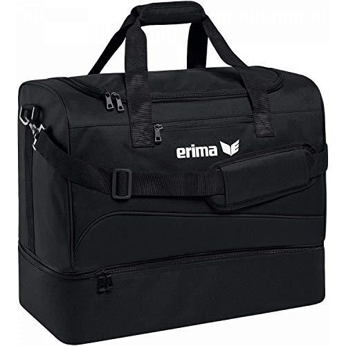 erima -   Sporttasche mit