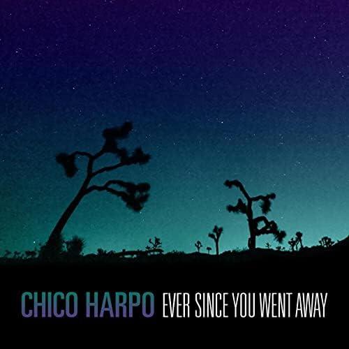 Chico Harpo