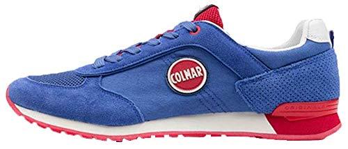 Colmar Originals Sneakers Uomo Travis-Colors Primavera/Estate 45