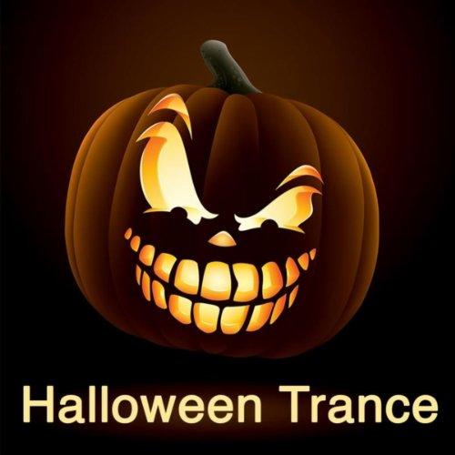 Halloween Trance: Musica Trance para Festa de Halloween, Danza Trance y Musicas Eletronicas para Bailar