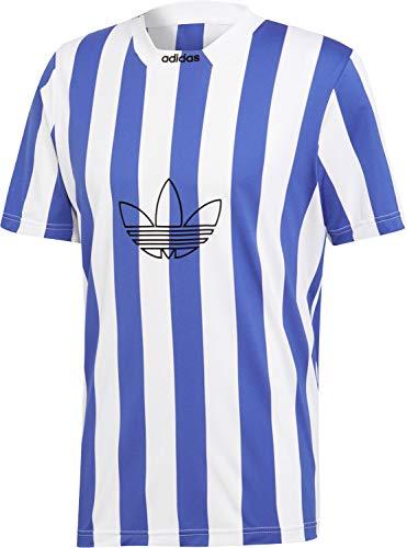 adidas Herren DU8527 Unterhemd, Einheitsgröße