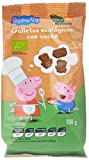Maxies, Galleta fresca de chocolate - 12 bolsas