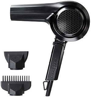 モッズヘア アドバンス イオンラピッド mod's hair Advenced ION RAPIDE [ ブラック/MHD-1252-K ]